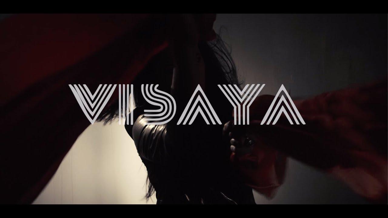 Konqistador | Visaya X Han Han | OFFICIAL VIDEO