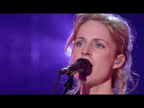 Golden Green - Agnès Obel - Le live du 16/12 - CANAL+