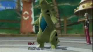 Pokémon Battle Revolution #106 - Japanese OU Abuser Hate!!!