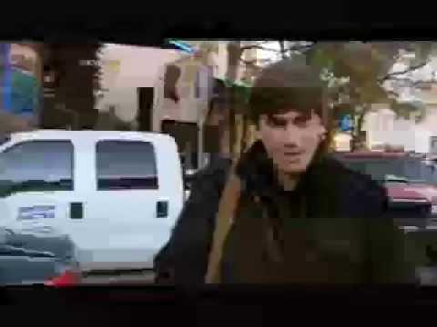 Conspiracy: Iraq