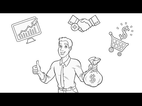 Convertible Notes Explained