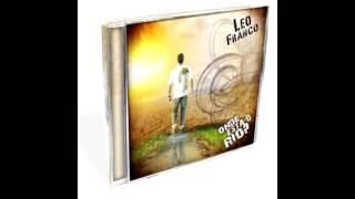 Leo Franco - Águas Vivas
