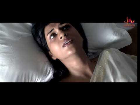 Download Dracula 2012 3D | Malayalam Movie 2013 | Romantic Scene 18|36
