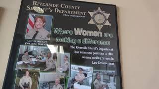 1st-amendment-audit-palm-desert-sheriffs-dept