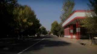 Смотреть видео гулистан узбекистан видео