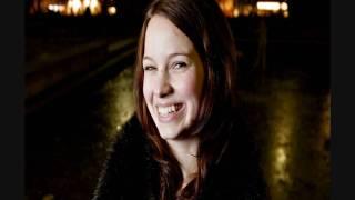Marit Larsen - Ten steps
