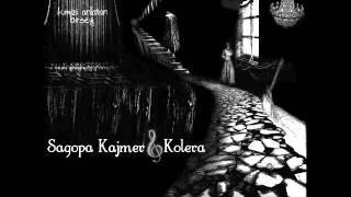 Sagopa & Kolera   Malum Tahrip İzleri (İkimizi Anlatan Birşey)