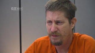 Florida man accused in