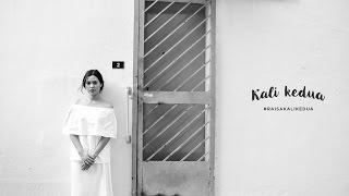Download Raisa - Kali Kedua (Official Music Video)