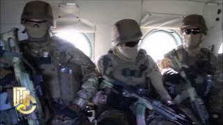 Океан Ельзи - Не твоя війна (АТО)