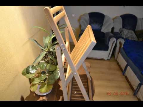 Купить деревянные раскладные стулья в киеве, одессе, донецке, днепропетровске, луганске, кировограде, харькове, запорожье, виннице, мелитополе,. Раскладные стулья для отдыха, раскладные стулья для пикника, раскладные стулья для рыбалки, стулья раскладные туристические, белые.