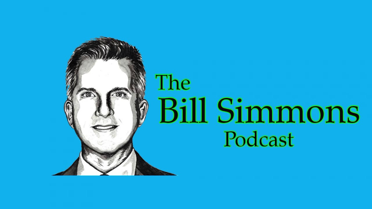 The Bill Simmons Podcast - Gucci Mane - YouTube