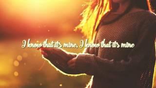 Mine - Phoebe Ryan  [Lyrics]