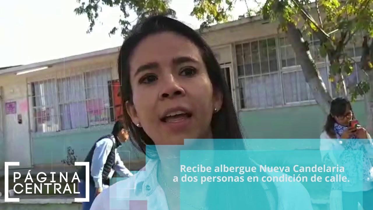 Video Cristina Rodriguez nudes (53 photo), Tits