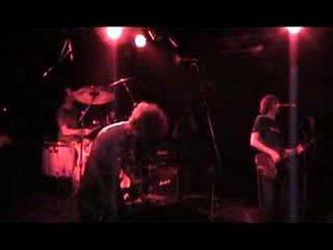 Haymarket Riot - Castor Oil 2004