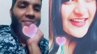 funny video Bangla song my favourite song