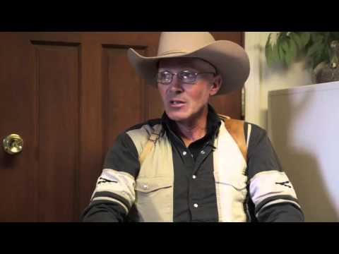 Robert 'LaVoy' Finicum on upcoming Grant County meeting