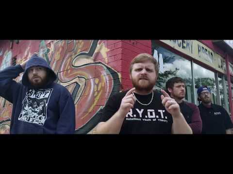 r.y.o.t.---hip-hop-invasion-(prod.-by-lamatic-&-dj-braeking)