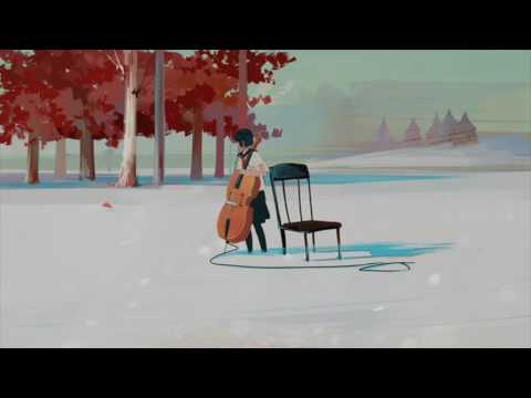 Mamerico -  Waltz For Hulot