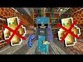 Minecraft | FRIEND OR FOE? | BUYING TOM'S BASE! (33)