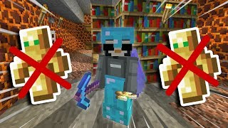 One of SB737's most viewed videos: Minecraft | FRIEND OR FOE? | BUYING TOM'S BASE! (33)