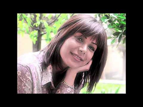 Noi donne di Teheran | Farian Sabahi | TEDxBari