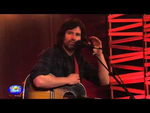 Pete Yorn interview