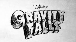 Gravity Falls (OST Covers) - Teaser | 2018 [HD]