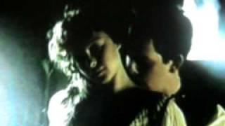 Tom Hollander - The Libertine deleted scene