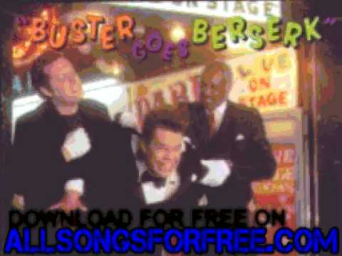 I Got Loaded By Buster Poindexter Chords Yalp
