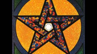 Watch Pentangle A Woman Like You video