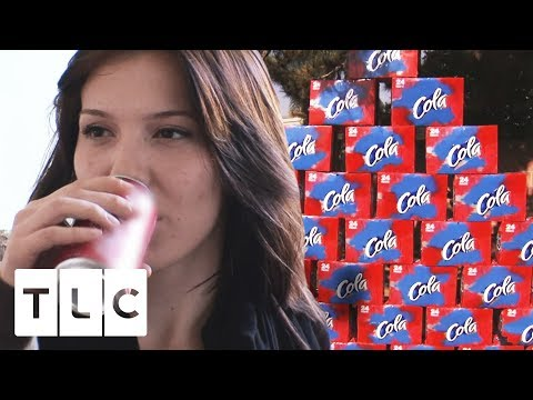 cola-addict-refuses-to-stop-drinking-30-cans-of-cola-a-day-|-freaky-eaters