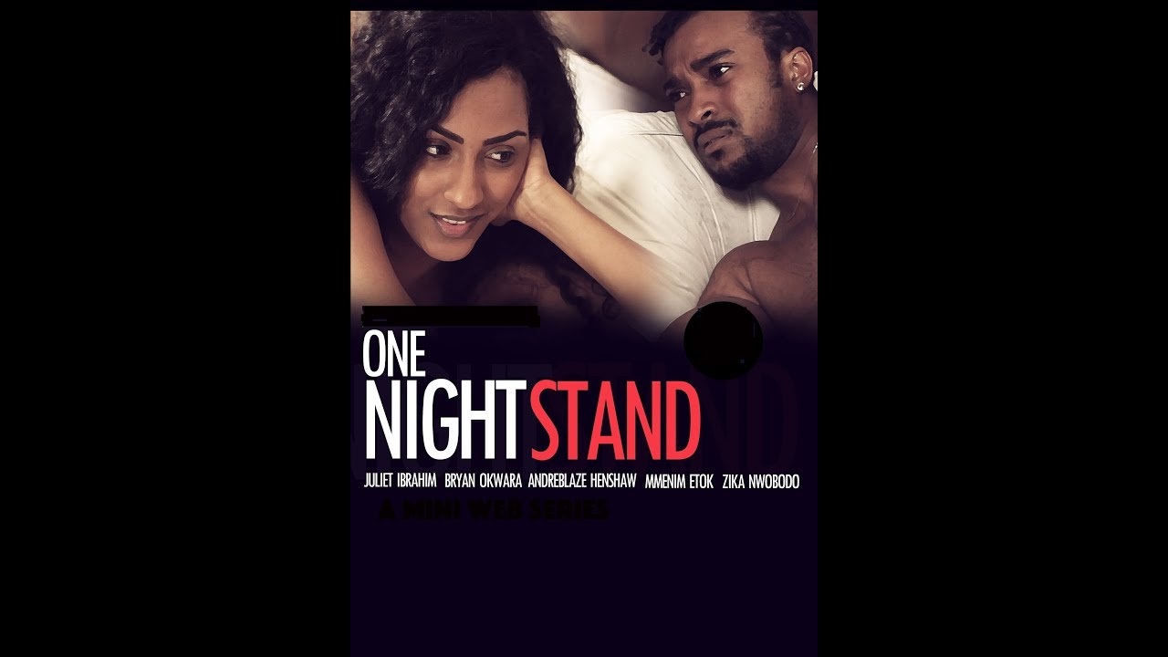 One night stand (After Unprotected SEX what next) EP2