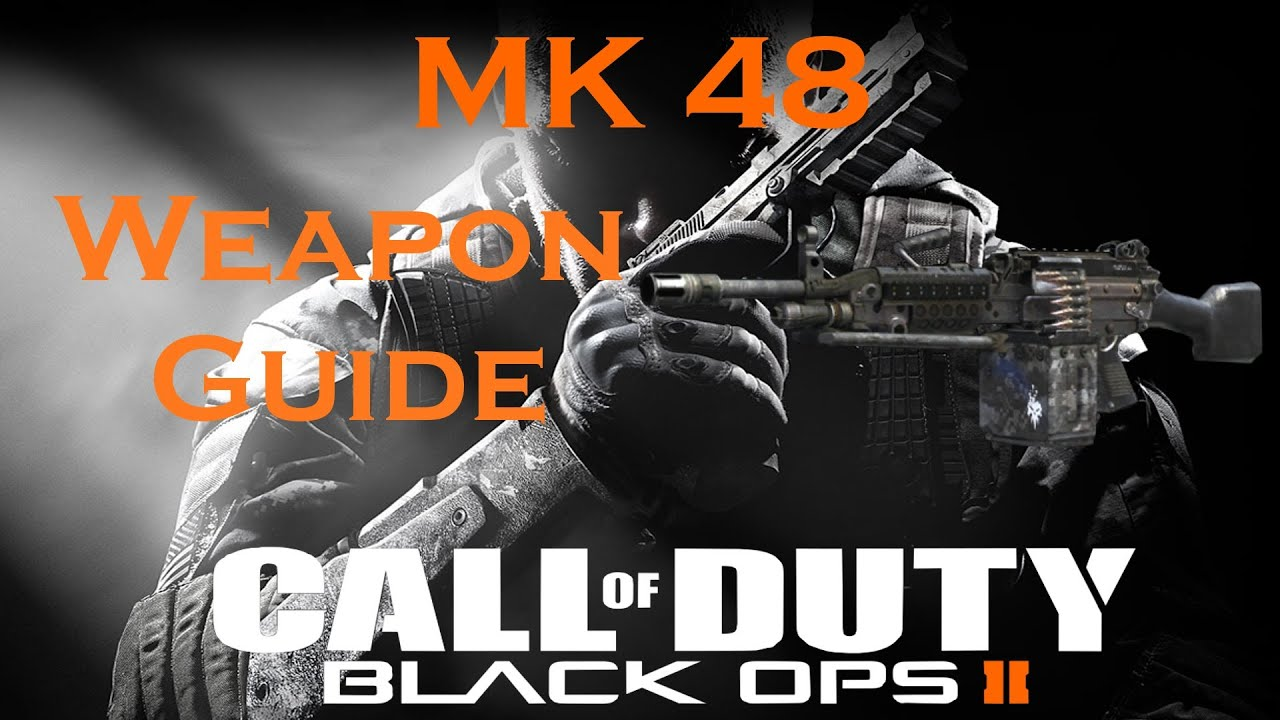 Call of duty black ops 2 rg machine