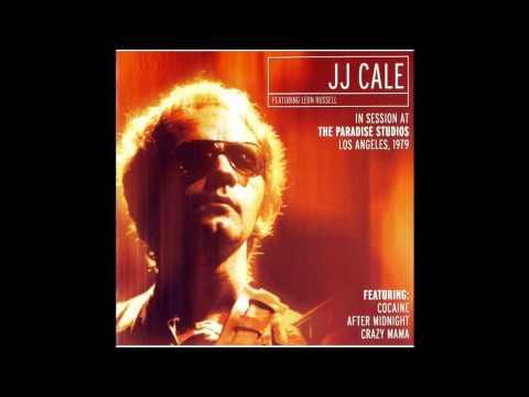 JJ Cale - Don't Wait(Live) mp3