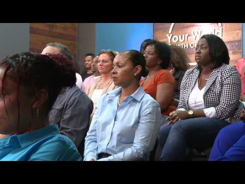 Creflo dollar 1000 questions to ask when dating a girl 1