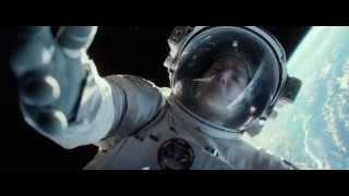 Gravity -