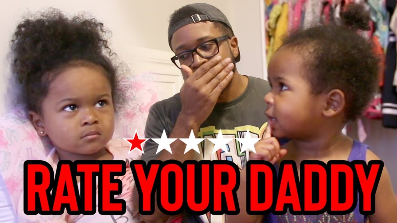 interview-with-kids-kids-rate-dad