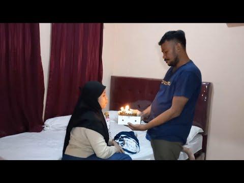 Download Kasih kejutan untuk istri bareng Bang Marko dan Bang Japri