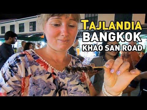 🇹🇭khao-san-road-najbardziej-backpackerska-ulica-świata---tajlandia-2019