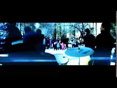 Akbar&SADO   It's my life Suzane cover by SADO   2011