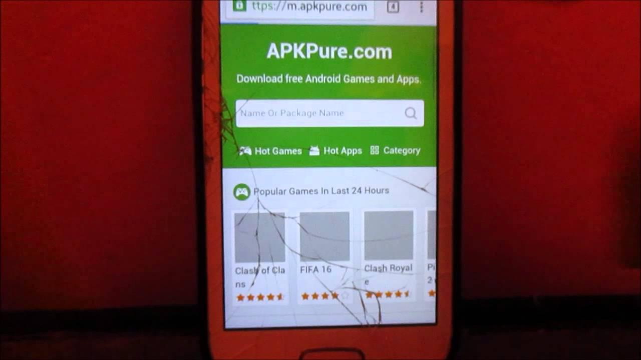 GOOGLE MAPS APP DOWNLOAD APKPURE - Verizon Messages APK