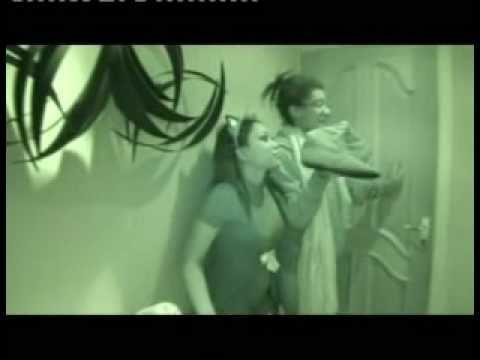 Karina's Halloween Party 2010