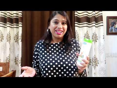 Bachon Kay Liye Best Talc Free Baby Powder - Indian Mom Studio - 동영상