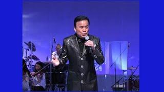 「湯けむり情話」(1986年4月発売)...元歌:細川たかし 、作詞:石本美...