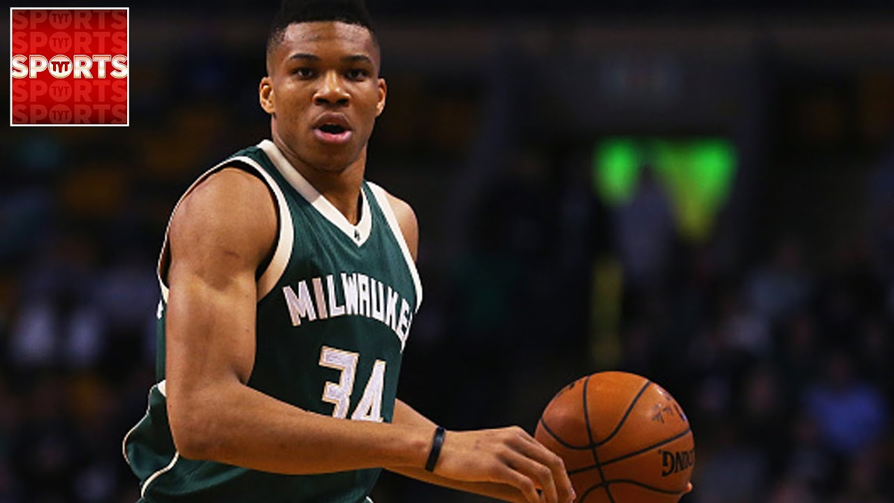 Who's running the Milwaukee Bucks? That's a good question