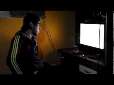 Qarizma Mako İhanetin Şarkısı ( Süper Rep )