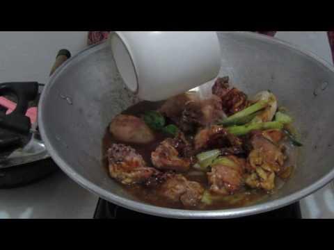 resep-masak-ayam-kecap-#dapurharian