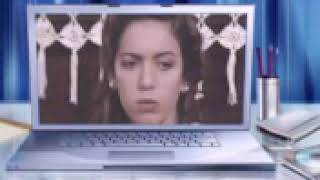 История  Леандры и Клары сериал 'Исабелла Перу, 1999 . Автор видео слайд шоу  Алёна михайловская