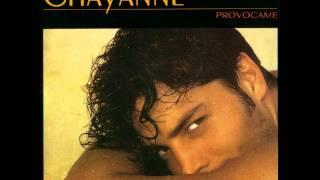 Chayanne : El Centro De Mi Corazón